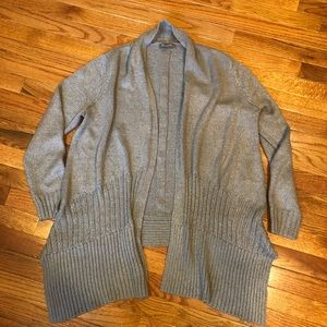 NWOT Daisy Fuentes XL Sweater
